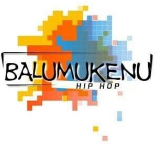 Balumukenu Hip Hop's avatar