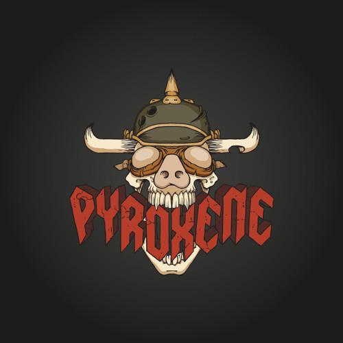 Pyroxeneband's avatar