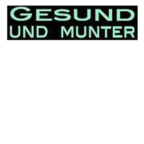 Gesund&Munter's avatar