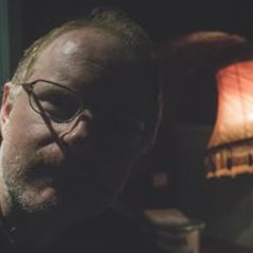 Declan Kennedy's avatar