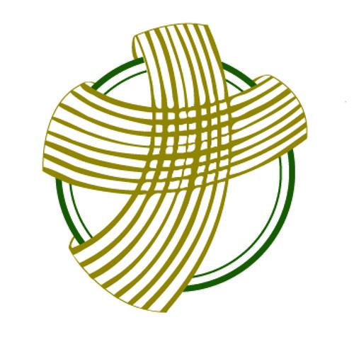 University Circle United Methodist Church's avatar