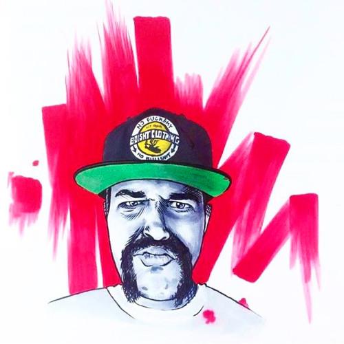 DOPEDOUGALL's avatar