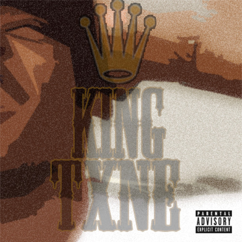KingTxne (PROMO2)'s avatar
