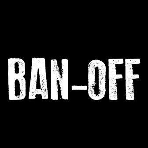 Ban-Off's avatar