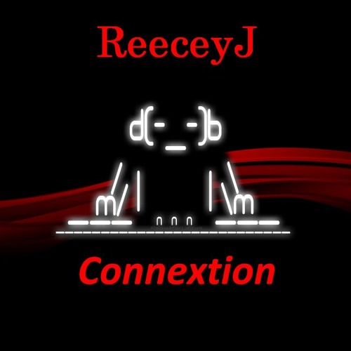 Reecey J/Connextion's avatar