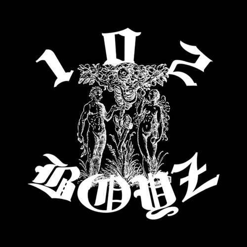 SKOOB102's avatar