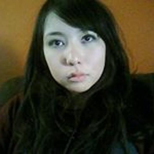 Daniela Vazquez's avatar