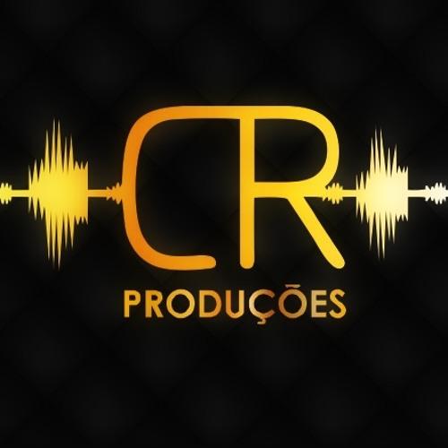 CR PRODUÇÕES's avatar