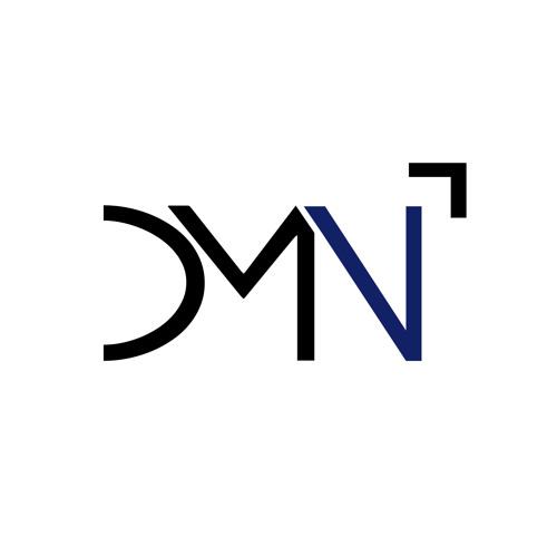 Deemian's avatar