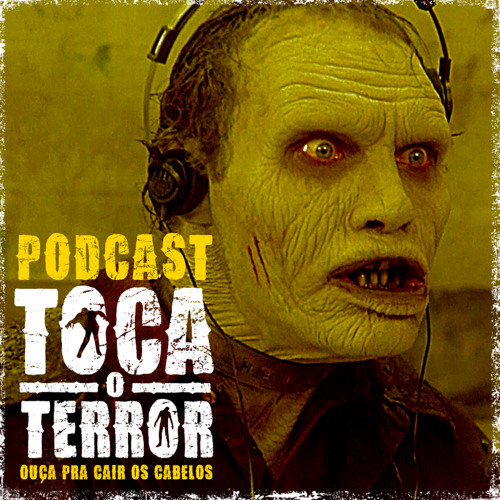 TOCA-O-TERROR's avatar
