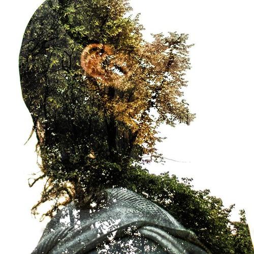Jamie Belgrave's avatar