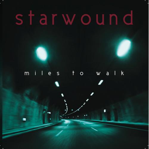 StarWound's avatar