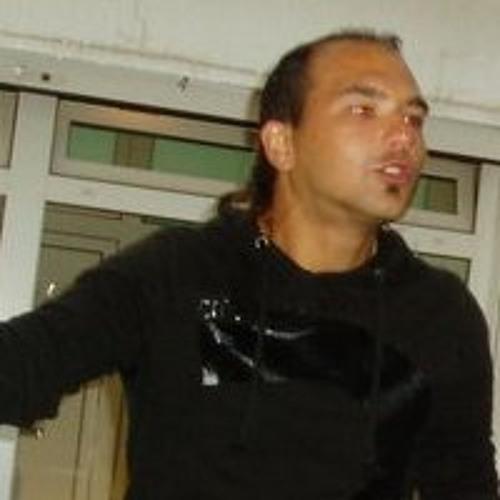 Juan Sebastian Jimenez's avatar