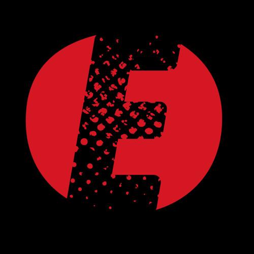 Espora Records's avatar