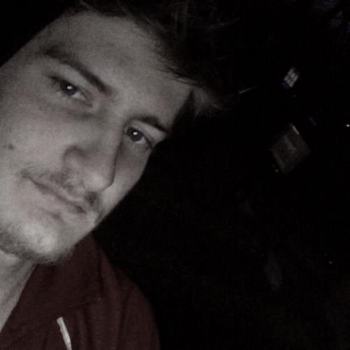 Markus Werth's avatar