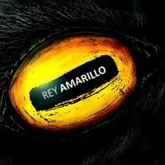 Rey Amarillo