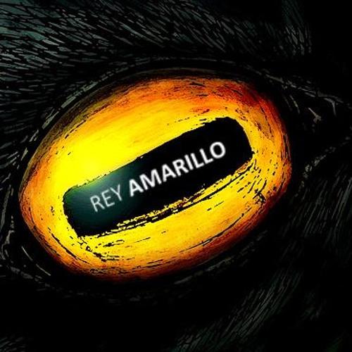 Rey Amarillo's avatar