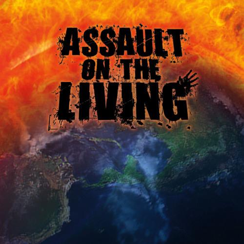 Assault on the Living's avatar