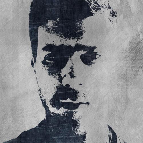 Constantine Kyriazopoulos's avatar