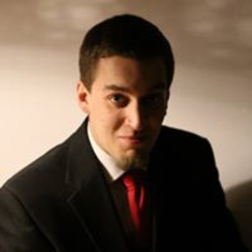 Thomas Eiler's avatar