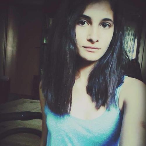 Irena McKagan's avatar