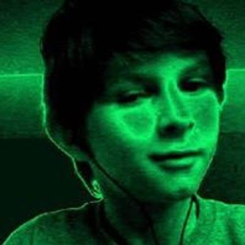 Mateusz Bieletzki's avatar