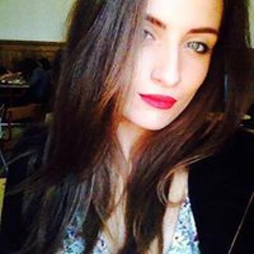 Miruna Ifd's avatar