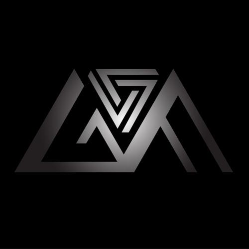 Groove Fetish's avatar