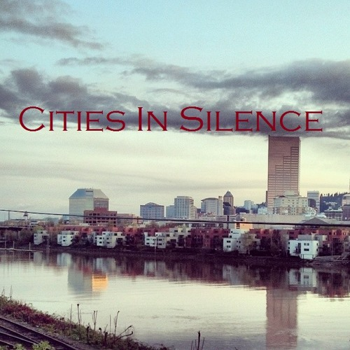 Cities In Silence Band's avatar