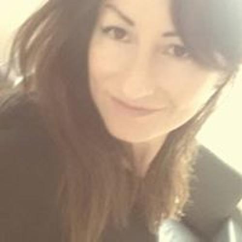 Marisa Serrano Ortuño's avatar