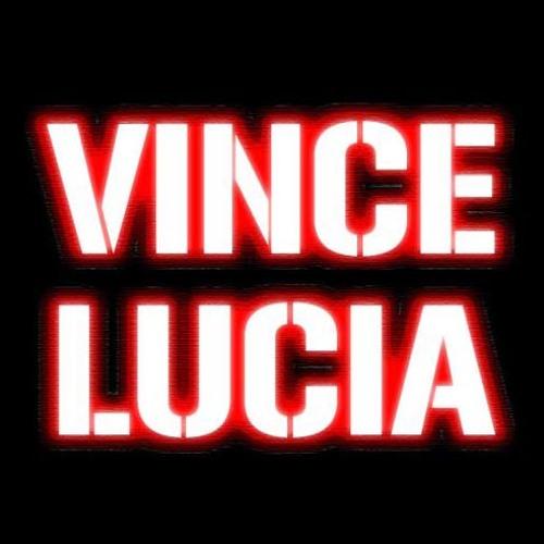 Vince Lucia's avatar
