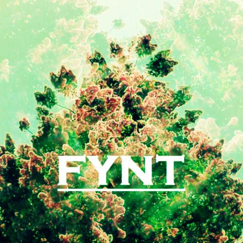 FYNT's avatar