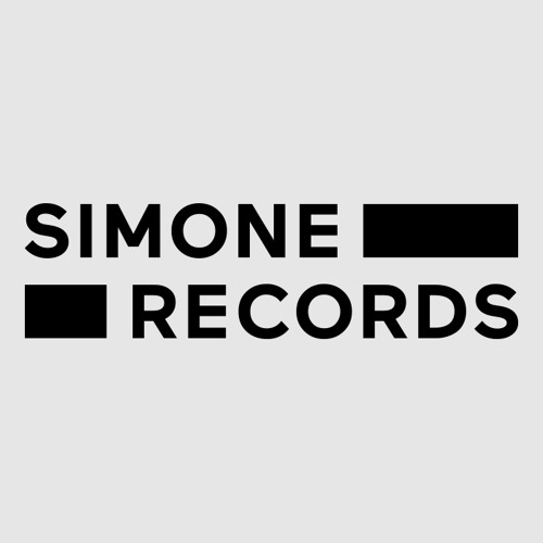 Simone Records's avatar