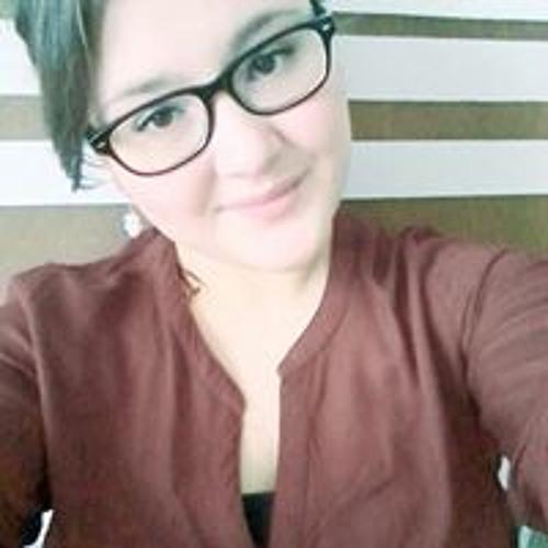 Lia Ackermann's avatar