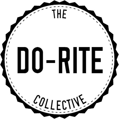 The Do-Rite Collective's avatar