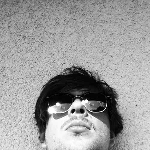 Tobias Grabowski's avatar