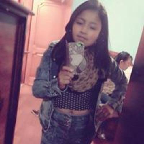 Minda Mch's avatar