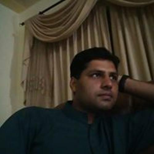 Waqas Ahmed's avatar