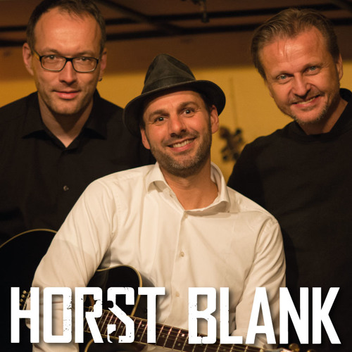 HorstBlank's avatar