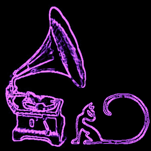 FairyCats's avatar