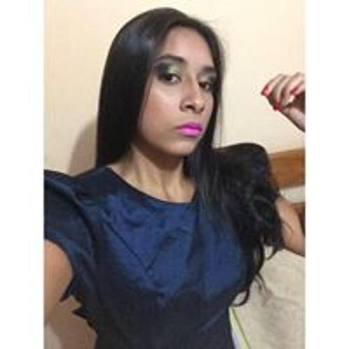 user940855047's avatar