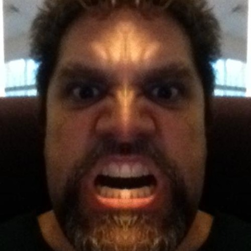 MrEarley's avatar