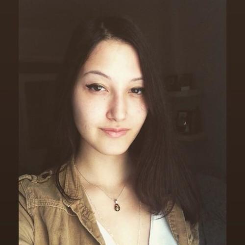 mayabora's avatar