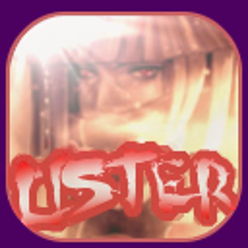 Lister955's avatar