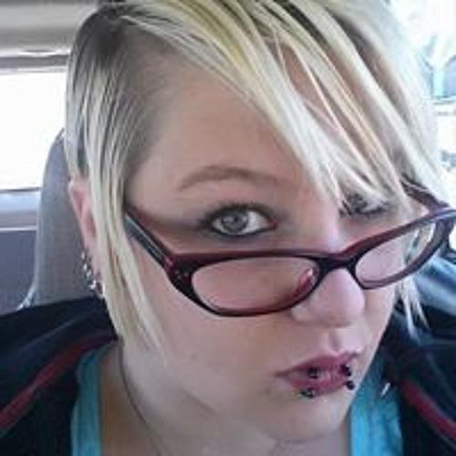 Sara Hawkins's avatar