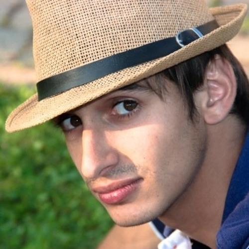 Lorenzo Salomone's avatar