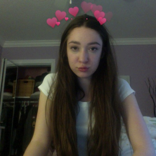 paulinepeczar's avatar