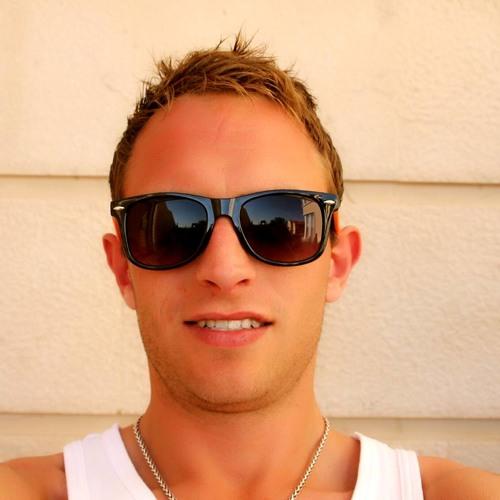 Nikolaj Karvonen's avatar