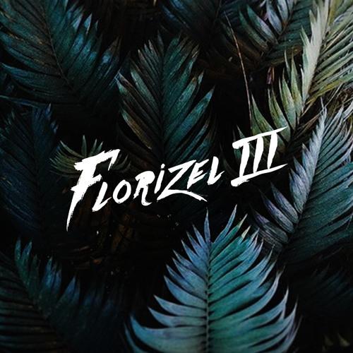 Florizel III's avatar
