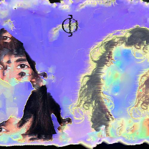 I  O's avatar